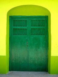 Welcome to ISLE magazine u2013 ISLE is an acronym for Irish Style Living u0026 Enterprise & Xela Guatemala   Portals to Other Worlds   Pinterest   Doors ...