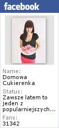 Domowa Cukierenka - Domowa Kuchnia: sałatka z fetą i migdałami Facebook Sign Up, Feta, Blog, Blogging