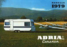 Adria 1979 01
