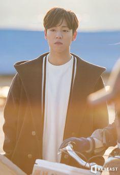 Lee Hyun Woo Smile, Lee Hyun Woo Wallpaper, Asian Actors, Korean Actors, The Liar And His Lover Kdrama, Crude Play, Moorim School, Boy Idols, Kdrama Actors