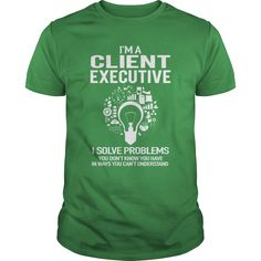 CLIENT EXECUTIVE FSolve Problem #gift #ideas #Popular #Everything #Videos #Shop #Animals #pets #Architecture #Art #Cars #motorcycles #Celebrities #DIY #crafts #Design #Education #Entertainment #Food #drink #Gardening #Geek #Hair #beauty #Health #fitness #History #Holidays #events #Home decor #Humor #Illustrations #posters #Kids #parenting #Men #Outdoors #Photography #Products #Quotes #Science #nature #Sports #Tattoos #Technology #Travel #Weddings #Women