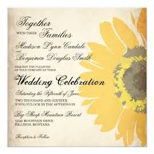 24 best garden party invitations images on pinterest quinceanera
