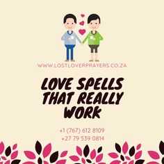 Money, lottery and job spells that really work to make you rich Real Love Spells, Spells That Really Work, Cast A Love Spell, Love Spell That Work, Luck Spells, Money Spells, Spelling Online, Wiccan Rede, Negative Attitude