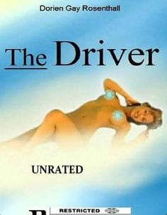 The Driver 2003 Dual Audio 999MB UNRATED DVDRip [Hindi – Russian]