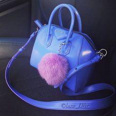Nano Givenchy Antigona bag @givenchyofficial #givenchy #antigona