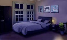 20 Gacha Life Bedroom Background Ideas Episode Interactive Backgrounds Living Room Background Episode Backgrounds