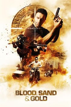 Size: (695MiB) Director: Gaelan Connell Writers: Gaelan Connell, Matt Lazarus Stars: Aaron Costa Ganis, Monica West, Christopher Redman   avg.bitrate: 1096 kb/s Audio: aac, 48000 Hz, stereo (eng) Video: h264, yuv420p, 1280×692, 23.98 fps(r) Source: 1080p.DD5.1.H264-FGT         Blood, Sand... Download From Here : http://worldfree4u.cool/2017/03/12/blood-sand-gold-2017-full-movie-720p-brrip-direct-links/