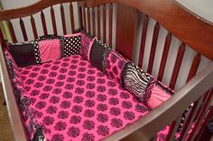 1000 Images About Handmade Baby Quilts On Pinterest