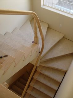 46 best decor staircase winder images diy ideas for home rh pinterest com