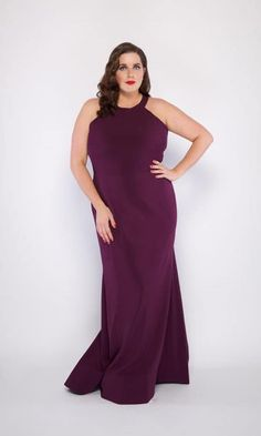 Factors That Can Help You with Choosing Plus Size Special Occasion Dresses Special Dresses, Special Occasion Dresses, Formal Dresses, Proper Attire, Out Of Shape, Fashion And Beauty Tips, Get Dressed, Stretch Fabric, Beauty Hacks