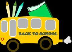 "Wheels on the Bus, +Barbie & Ken teach Chelsea, Sophia, Keia ABC""s"