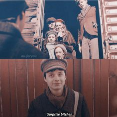 Movies Showing, Movies And Tv Shows, Gilbert And Anne, Anne White, Gilbert Blythe, Anne With An E, Anne Shirley, Movie Memes, Cuthbert