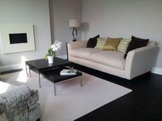 Lounge 1st Floor Flat