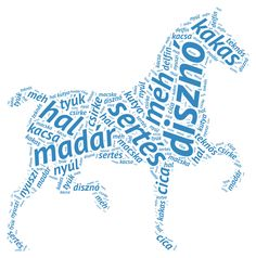 Word Art, Techno, Schools, Words, Dolphins, School, Techno Music, Horses