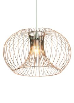 Alberta Copper Easy Fit Lamp Shade x – Copper – Matalan Copper Ceiling, Copper Pendant Lights, Copper Lighting, Ceiling Lamp Shades, Led Ceiling Lamp, Bedroom Ceiling Lights, Bedroom Light Shades, Lights Over Dining Table, Massage Room Decor