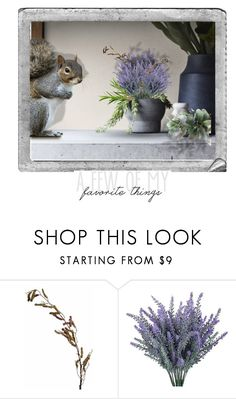"""""""perfect shot"""" by vanya-rosario-guidi ❤ liked on Polyvore featuring interior, interiors, interior design, home, home decor, interior decorating, Polaroid, Wyld Home and effect"""