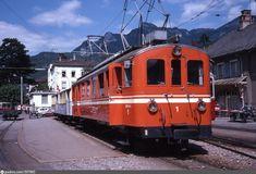 Switzerland, Train, Vehicles, Strollers, Trains, Vehicle, Tools