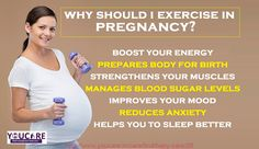 If you feel exhausted while #pregnancy, then #exercise can probably make you feel energized. Make sure you follow safety guidelines and talk to your midwife or GP first.    #babycareinchandigarh #babycareinpanchkula #babycareinmohali #pregnancytips #parenting
