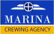CHIEF ENGINEER FOR A NEW GENERAL CARGO VESSEL MULTIPURPOSE VESSEL - Chief Engineer min STCW III/2- Experience on latest 2 stroke electric Engine- Age: No limit, Contract: 5+1- Tentative travel date : 02.10.2015 If available, please send your full documents at office@marinacrewing.comQualified c