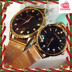 Shopping at Affordable Deals, Discounts and Prices Ladies Watches, Citizen Watch, Waiting, Just For You, Lady, Check, Christmas, Gifts, Stuff To Buy