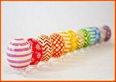 Easter lovliness...