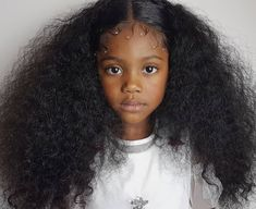 20 Quick And Easy Hairstyles For Kids - Hairstyles For All Black Kids Hairstyles, Natural Hairstyles For Kids, Little Girl Hairstyles, Trendy Hairstyles, Toddler Hairstyles, Wedding Hairstyles, School Hairstyles, Short Hair For Kids, Short Hair Styles Easy