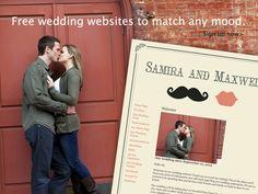 Google Image Result for http://www.mywedding.com/main/images/home/slides/fww_1.jpg
