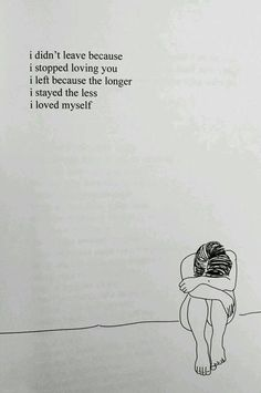 """24 Poems From """"Milk And Honey"""" That'll Help You Get Through A Breakup milk and honey quotes 24 Poems From """"Milk And Honey"""" That'll Help You Get Through A Breakup Poem Quotes, Sad Quotes, Words Quotes, Wise Words, Life Quotes, Inspirational Quotes, Sayings, Qoutes, Unique Quotes"""