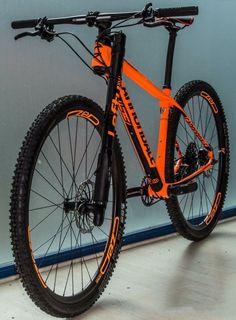 Xc Mountain Bike, Moutain Bike, Off Road Cycling, Cycling Bikes, Cannondale Bikes, Cannondale Lefty, Surf, Fat Bike, Bicycle Design