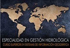 SIG-Hidrologica.jpg (361×251)