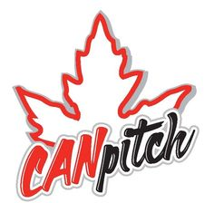 CANpitch DVD available for purchase through your Provincial/Territorial Association Softball Canada