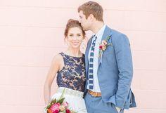 Ideias para recepção de casamento civil: Para os noivos que buscam algo mais simples, seja para evitar altos custos ou para quem realmente não tem o sonho d