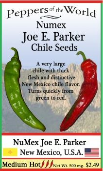 The famous Hatch Green Chile, Poblano, Big Jim and other green and red chiles for great Hatch chile stews, chile rellenos, and so much more. Jalapeno Chili, Pepper Plants, Pepper Seeds, Seed Starting, Stuffed Hot Peppers, Planting Seeds, New Mexico, Chile, Herbs