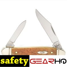 Case Cutlery 58189 Smooth Antique Bone Half Whittler Pocketknives  #antiquepocketknives #collectorknives #huntingknife #huntingknivesforsale #oldpocketknives #vintagepocketknives https://www.safetygearhq.com/product/personal-safety/pocket-knives/case-cutlery-58189-smooth-antique-bone-half-whittler-pocketknives/