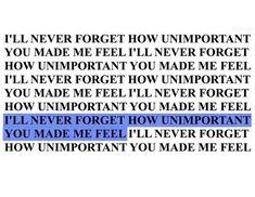 Words of wisdom Muse, Love You, My Love, Enfj, Trauma, It Hurts, We Heart It, Mindfulness, Poems