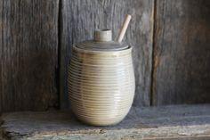 Fringe and Fettle Ceramics | Gallery