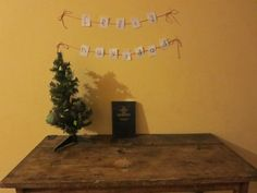 missionary christmas Missionary Mom, Christmas, Decor, Xmas, Decoration, Navidad, Noel, Decorating, Natal