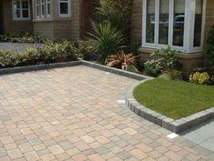 Landscape Gardening Peterborough Landscape Gardening Jobs Hampshire #landscapegardeningdefinition