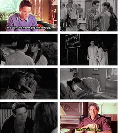 my fave nicholas sparks movie. A Walk to Remember Romantic Movie Quotes, Best Movie Quotes, Film Quotes, Remember Movie, Walk To Remember, Love Movie, I Movie, Nicholas Sparks Movies, Movie Couples