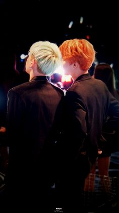 Suga and Jimin // SHIP IT! I TELL YOU THIS IS LIFE