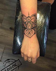 #1000k #1000ktattoo #dinkydolltattoo #dinkydoll #tattoo #ink #inked #inkstagram #inkedlife #tatooed #frenchartist #inkartist #tattooartist…