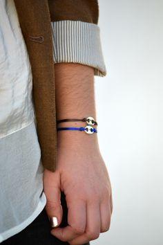 Bisutería. Jewelry. Valentina Complementos.