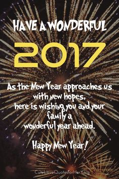 Wishes for new year 2018 to greet all your near and dear cheers to wishes for new year 2018 to greet all your near and dear cheers to you all new year is about to come before my mobile network gets jammed le m4hsunfo