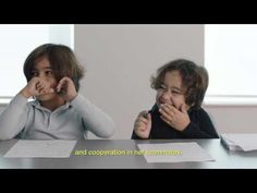 HSBC - I recommend mum - YouTube