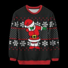 Foute Kersttrui Dab.42 Best Aw17 Ladies Xmas Jumpers Images Ladies Xmas Jumpers Aw17