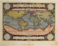 Abraham_Ortelius_-_Theatrum_orbis_terrarum.jpg (JPEG Image, 1002×797 pixels)