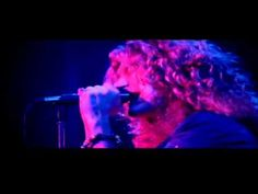 ▶ Led Zeppelin - Since I've Been Loving You (July 1973) Madison Square Garden - YouTube