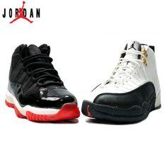 8b5d6ee96a5 Air Jordan 11 12 Countdown Package A16005 Black/True Red,Wholesale Cheap  Nike,Jordans,Adidas Shoes China Sale Online