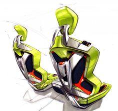Ford-Iosis-MAX-42.jpg 1500×1408 pixels