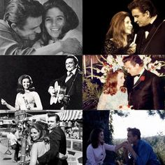 Johnny Cash and June Carter what true love looks like. Johnny Cash June Carter, Johnny And June, John Cash, What's True Love, Carter Family, Daniel Gillies, Sounds Like, Rock N Roll, The Man